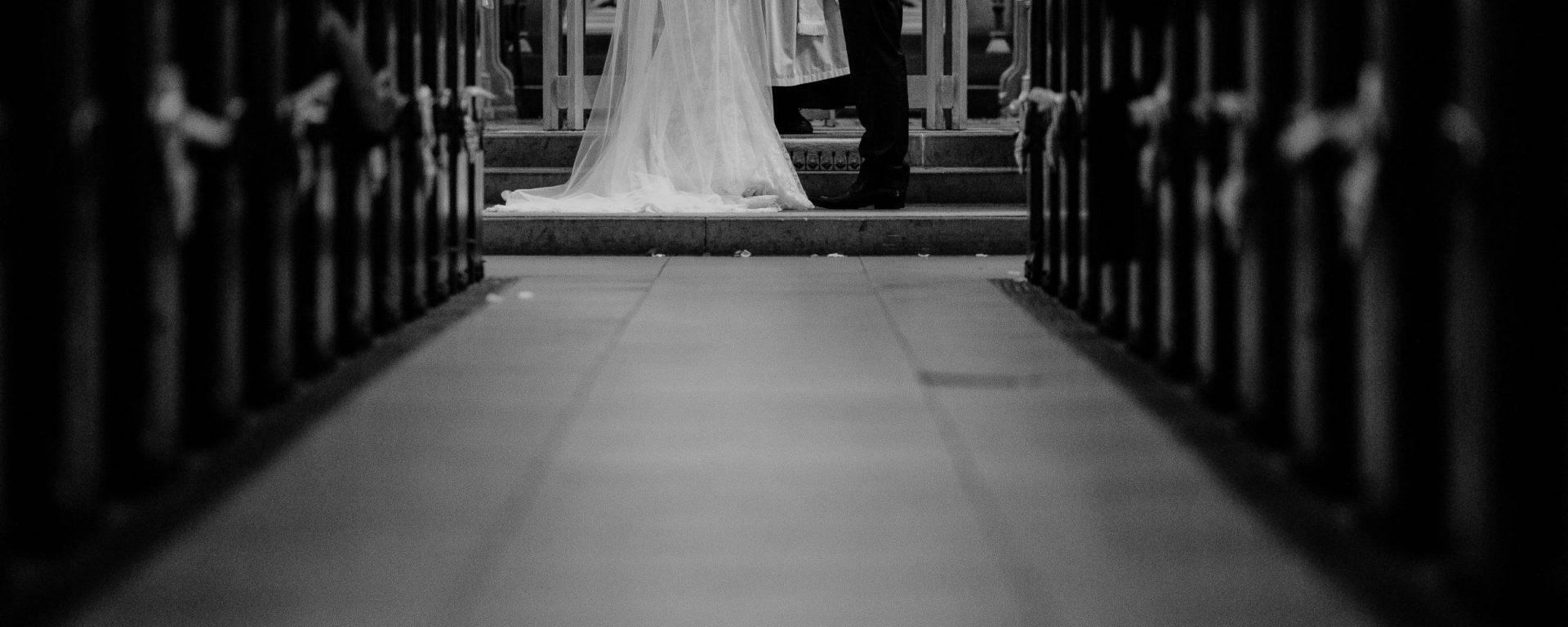 Image: Jeremy Wong Weddings
