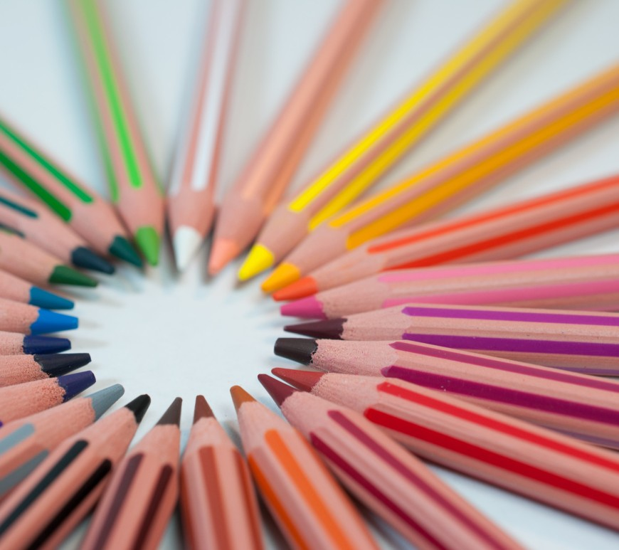 Inclusive. Image: Agence Olloweb on Unsplash